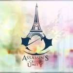 Assassins-Creed-Unity-wallpaper-010