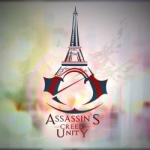 Assassins-Creed-Unity-wallpaper-011
