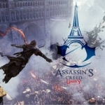 Assassins-Creed-Unity-wallpaper-014