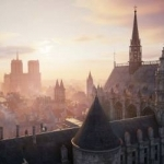 Assassins-Creed-Unity-wallpaper-020