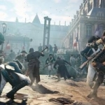 Assassins-Creed-Unity-wallpaper-024