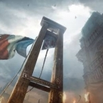 Assassins-Creed-Unity-wallpaper-027