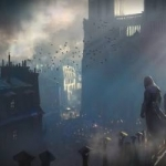 Assassins-Creed-Unity-wallpaper-028