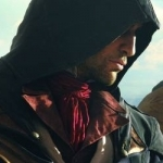 Assassins-Creed-Unity-wallpaper-032