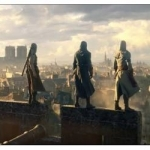 Assassins-Creed-Unity-wallpaper-035