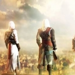 Assassins-Creed-Unity-wallpaper-036