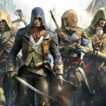 Assassins-Creed-Unity-wallpaper-037