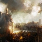 Assassins-Creed-Unity-wallpaper-059