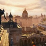 Assassins-Creed-Unity-wallpaper-062