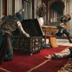Assassins-Creed-Unity-wallpaper-065