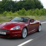 aston martin dbs volante-wallpaper2