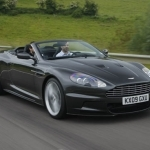 aston martin dbs volante-wallpaper4