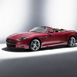 aston martin dbs volante-wallpaper6