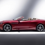 aston martin dbs volante-wallpaper9