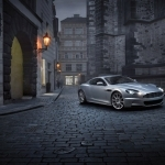 aston martin dbs-wallpaper9