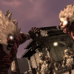 asuras-wrath-screenshots3