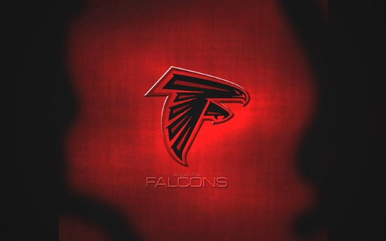 3-Atlanta Falcons-wallpaper