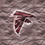 1-Atlanta Falcons-wallpaper