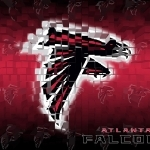 2-Atlanta Falcons-wallpaper
