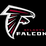 4-Atlanta Falcons-wallpaper