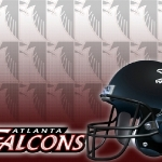 5-Atlanta Falcons-wallpaper