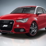 audi_a1-abt_1001_1600x1200-wallpaper