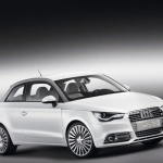 audi_a1_etron_927_1600x1200-wallpaper