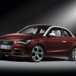 audi_a1_wortherse_974_1600x1200-wallpaper