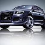 audi_q5-abt_783_1600x1200-wallpaper