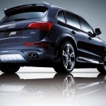 audi_q5-abt_785_1600x1200-wallpaper