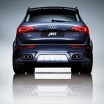 audi_q5-abt_786_1600x1200-wallpaper