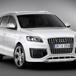 audi_q7-coastline_624_1600x1200-wallpaper