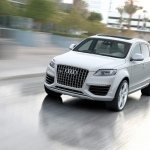 audi_q7-v12-tdi_412_1600x1200-wallpaper