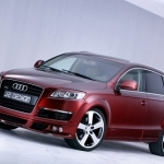 audi_q7_je-design_654_1600x1200-wallpaper