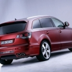 audi_q7_je-design_655_1600x1200-wallpaper