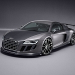 audi-r8_abt_918_1600x1200-wallpaper