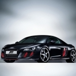 audi_r8_abt__01_1600x1200-wallpaper