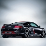audi_r8_abt__02_1600x1200-wallpaper