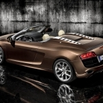 audi_r8_roadst_808_1600x1200-wallpaper