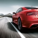 audi_rs5_905_1600x1200-wallpaper