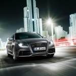 audi_rs5_907_1600x1200-wallpaper