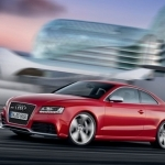 audi_rs5_916_1600x1200-wallpaper