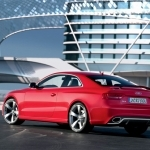 audi_rs5_917_1600x1200-wallpaper