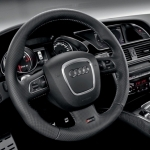 audi_rs5_920_1600x1200-wallpaper