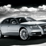 audi_s8-ok_2008_02_1600x1200-wallpaper