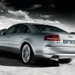 audi_s8-ok_2008_03_1600x1200-wallpaper