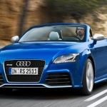 audi tt rs coupe-wallpaper2