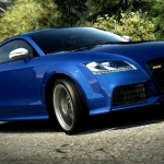 audi tt rs coupe-wallpaper4