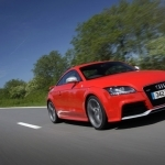 audi tt rs coupe-wallpaper6