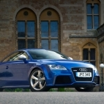 audi tt rs coupe-wallpaper7